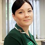 lily-maclean-nurse2