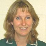 tina-markwell-nurse