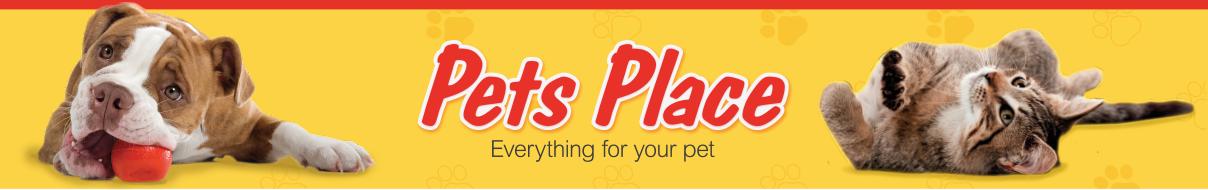 pets-place-banner